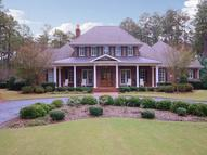 123 Pinefield Court Southern Pines NC, 28387