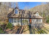 20 Quartz Mountain Trail 1 Candler NC, 28715