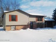 1304 5th Street Nw Waseca MN, 56093