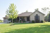 664 Forest Nappanee IN, 46550