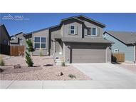 7336 Willowdale Drive Fountain CO, 80817