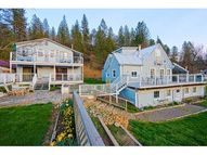 71 Deadwood Rd Lewiston CA, 96052