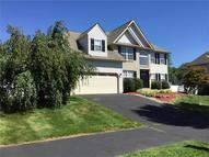 1193 Sycamore Avenue Forks Township PA, 18040