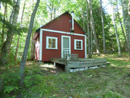 1551 Cabell Road Grafton VT, 05146