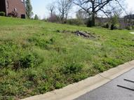 Lot 74 Lillian Ct Shepherdsville KY, 40165