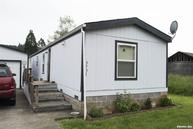 3731 Long St Sweet Home OR, 97386