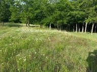 Lot 15 Windham Drive Van Alstyne TX, 75495