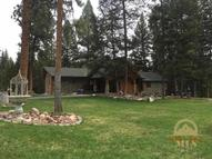 450 Morrell Creek Drive Seeley Lake MT, 59868