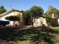 1516 Royster Road Fort Worth TX, 76134