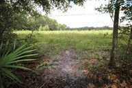 460 650th Ave Old Town FL, 32680
