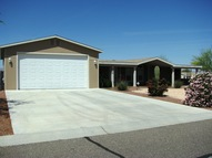 4379 S. Cindy Dr Fort Mohave AZ, 86426