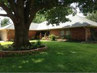 1341 Tarmen Circle Norman OK, 73071