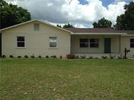 525 E Broadway Street Fort Meade FL, 33841