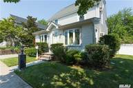 23 William St Williston Park NY, 11596
