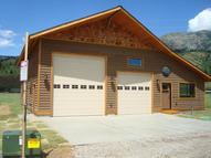 98 Chalet Drive Lot 92 Alpine WY, 83128