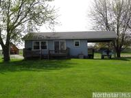 3818 Norris Avenue Nw Annandale MN, 55302