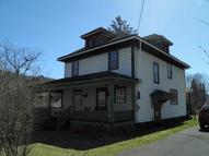 8174 State Highway 206 Trout Creek NY, 13847