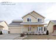 612 63rd Ave Greeley CO, 80634