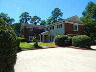 228 Country Club Drive Greenville NC, 27834