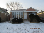 3837 West 78th Street Chicago IL, 60652