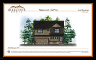 2853 W Pico Del Monte Circle Lot 24b Flagstaff AZ, 86001