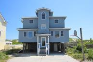 605 Skimmer Arch Lot 66 Corolla NC, 27927