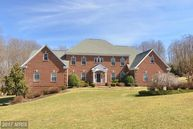 4503 Owens Valley Drive West River MD, 20778
