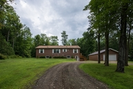 270 Hazen Road Au Sable Forks NY, 12912