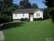 4326 Jefferson Pl Granite Falls NC, 28630