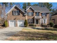 16626 Ruby Hill Place Charlotte NC, 28278