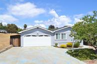4142 Welsh Way Paso Robles CA, 93446