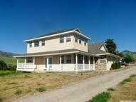 5625 E Highway 36 Malad City ID, 83252