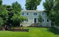 8 Mountain Lakes Road Oakland NJ, 07436