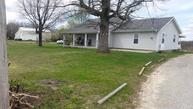 47 State Highway 76 Ava MO, 65608