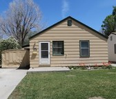 333 Great Western Ave Lovell WY, 82431