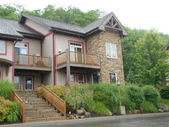 5 Mountainview Upper Ellicottville NY, 14731