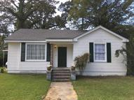 201 S 14th Ave. Hattiesburg MS, 39401