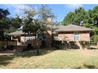 190 Golfview Drive Hilltop Lakes TX, 77871