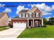 10367 Fox Hollow Dr Twinsburg OH, 44087