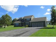 8 Haynes Road Colebrook NH, 03576