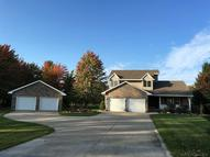4040 James Court Fort Gratiot MI, 48059