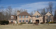 4632 State Route 1043 South Shore KY, 41175