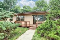 480 Polecat Rd Yellow Springs OH, 45387
