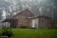 1845 Wratchford Road Cabins WV, 26855