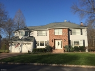 74 Perrine Pike Hillsborough NJ, 08844