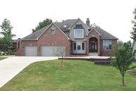 741 Cirque Drive Crown Point IN, 46307