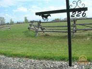 226 Rocking Horse Drive Belgrade MT, 59714