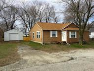 208 Maryland Street North Judson IN, 46366