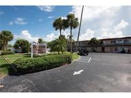 18399 Gulf Boulevard 400 Indian Shores FL, 33785