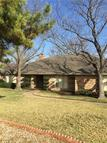 6009 Melrose Circle Granbury TX, 76049
